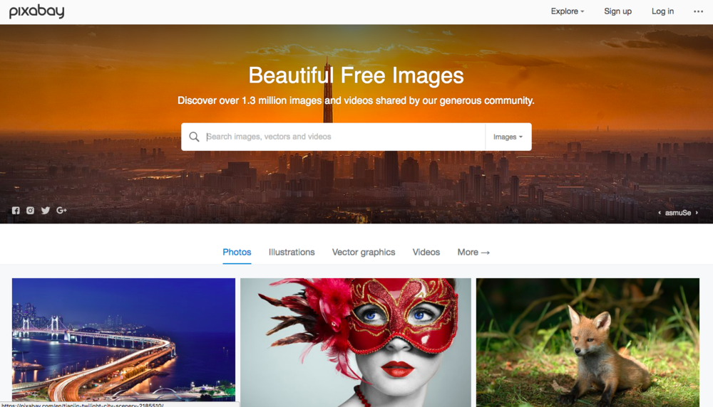 15-free-stock-photo-sites-9.png