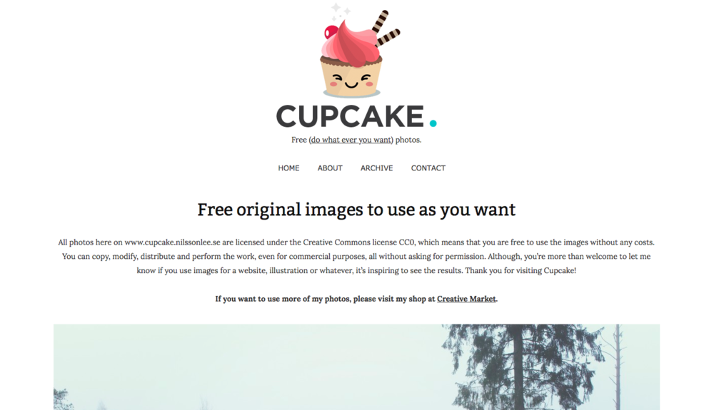 15-free-stock-photo-sites-12.png