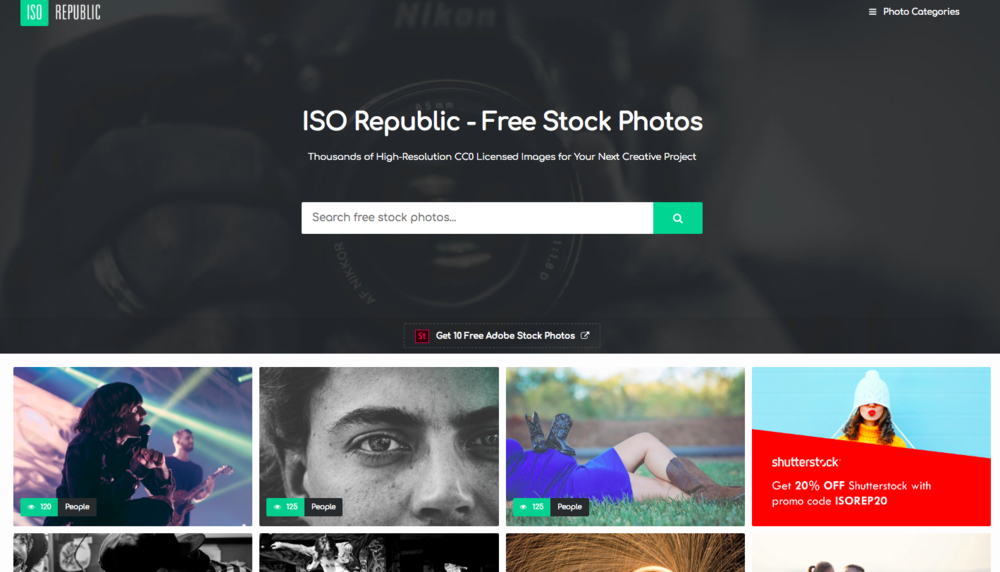 15-free-stock-photo-sites-13.png