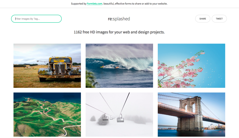 15-free-stock-photo-sites-15.png