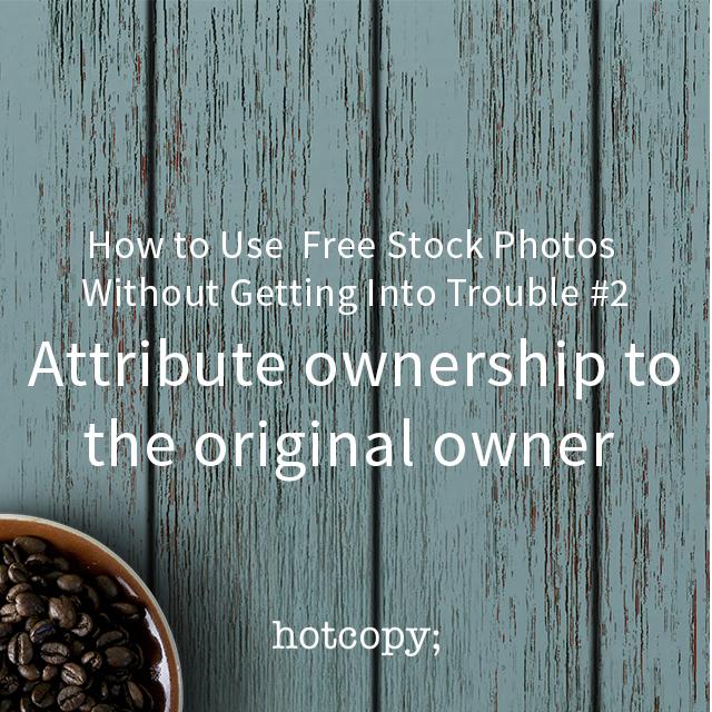 02-free-stock-photo-sites.jpg