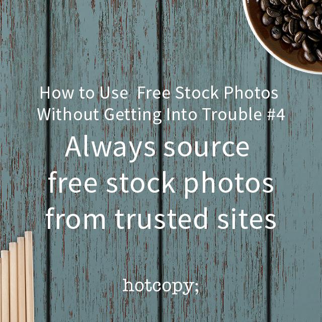 04-free-stock-photo-sites.jpg