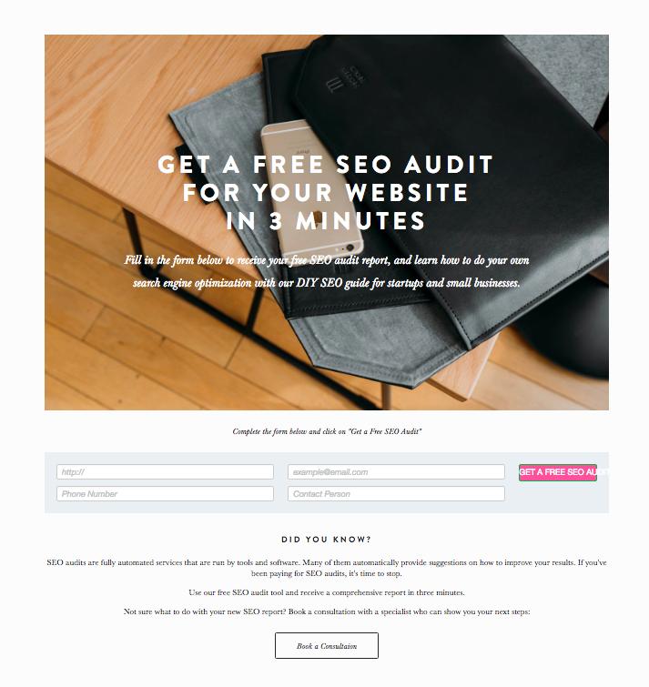 free-seo-audit-free-seo-report-hotcopy