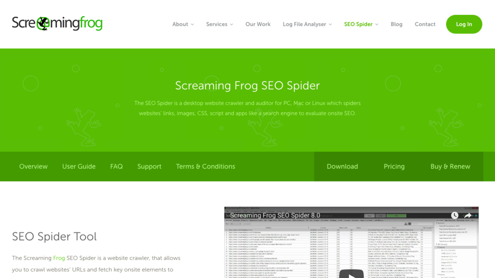 free-seo-audit-report-screaming-frog