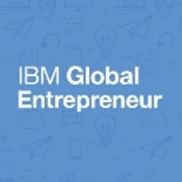 IBM Global Entrepreneur.png