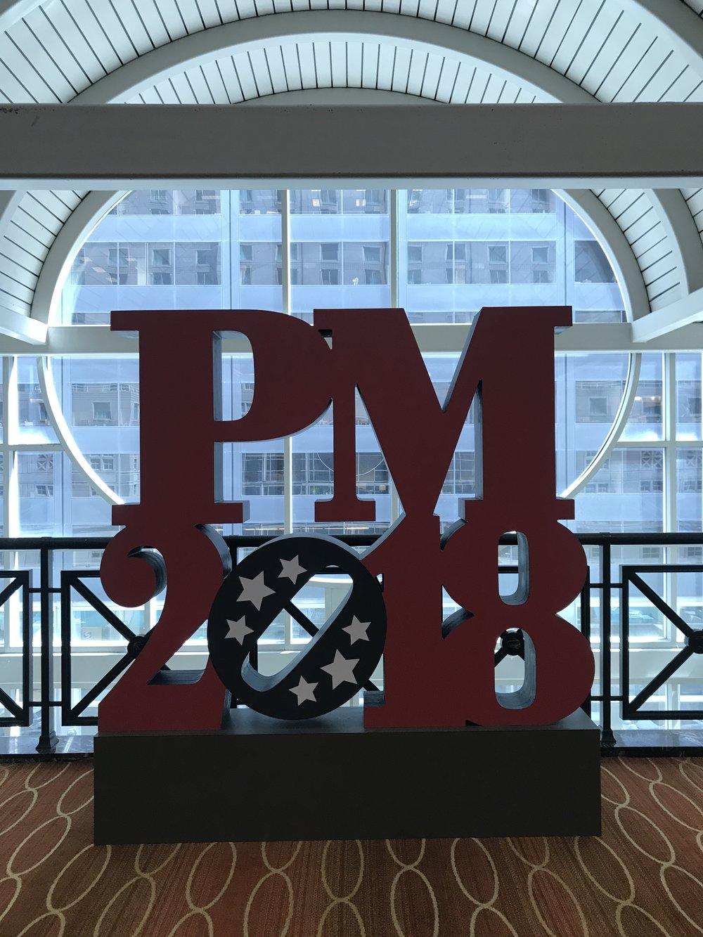 PM 2018.JPG