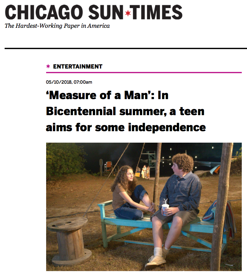 measure of a man_chicago sun times_05-10-18.jpg