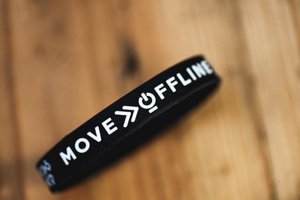 Move offline (7).jpg