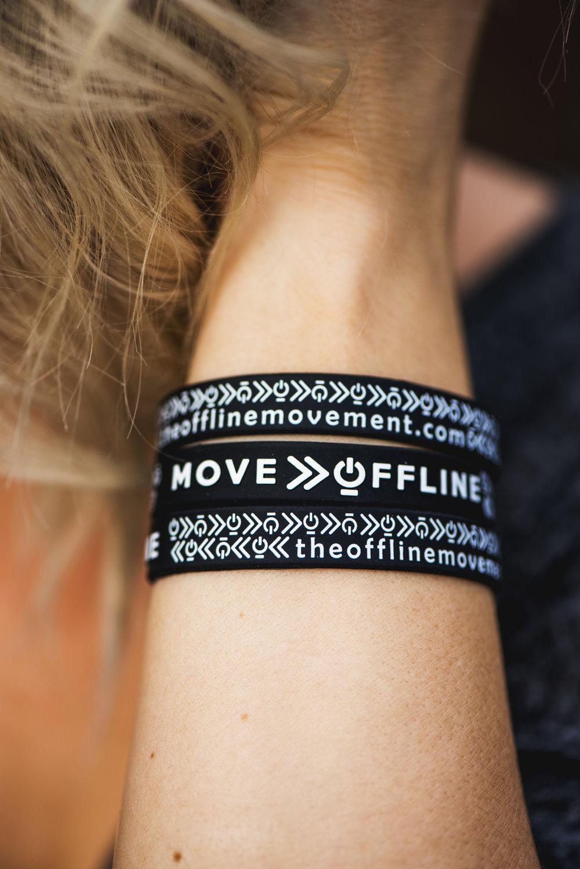 Move offline (13).jpg