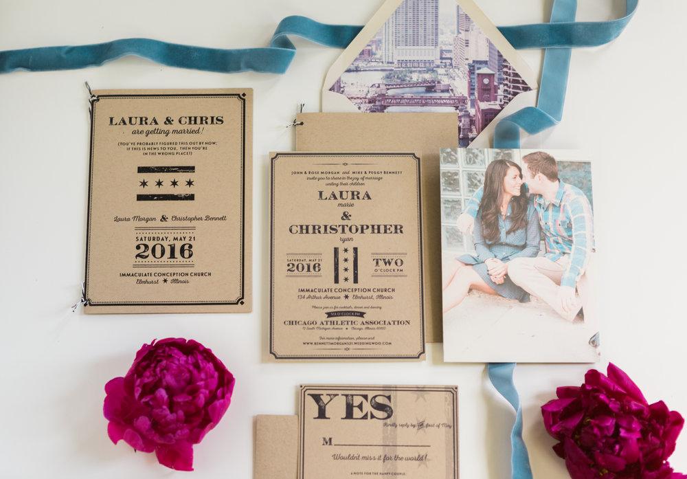 laura invites-1.jpg
