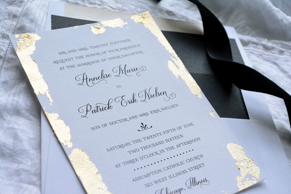 A and P Invite with Matte Black Liner.jpg