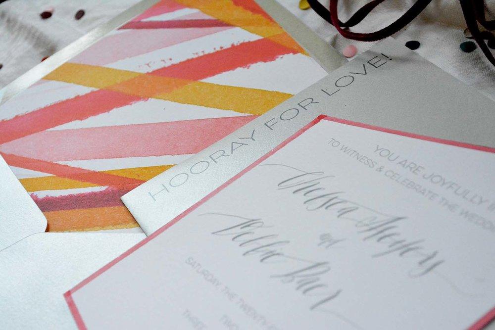 Envelope Pics 2.jpg