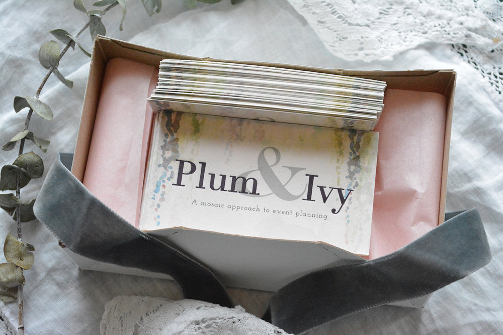 Plum and ivy biz cards pic.jpg