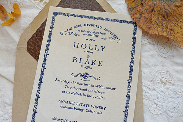 Holly and Blake 9.jpg