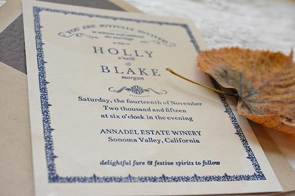 Holly and Blake 10.jpg