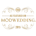 mod wedding button.png
