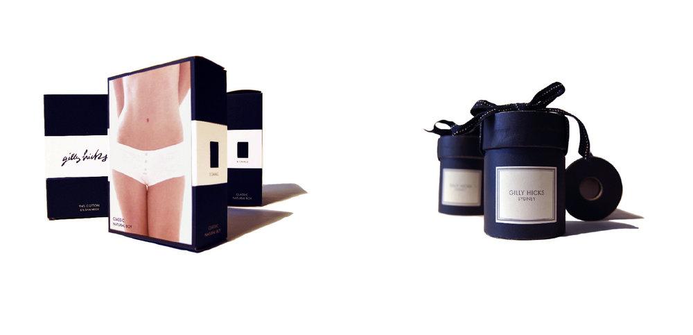 GH_packaging1.jpg