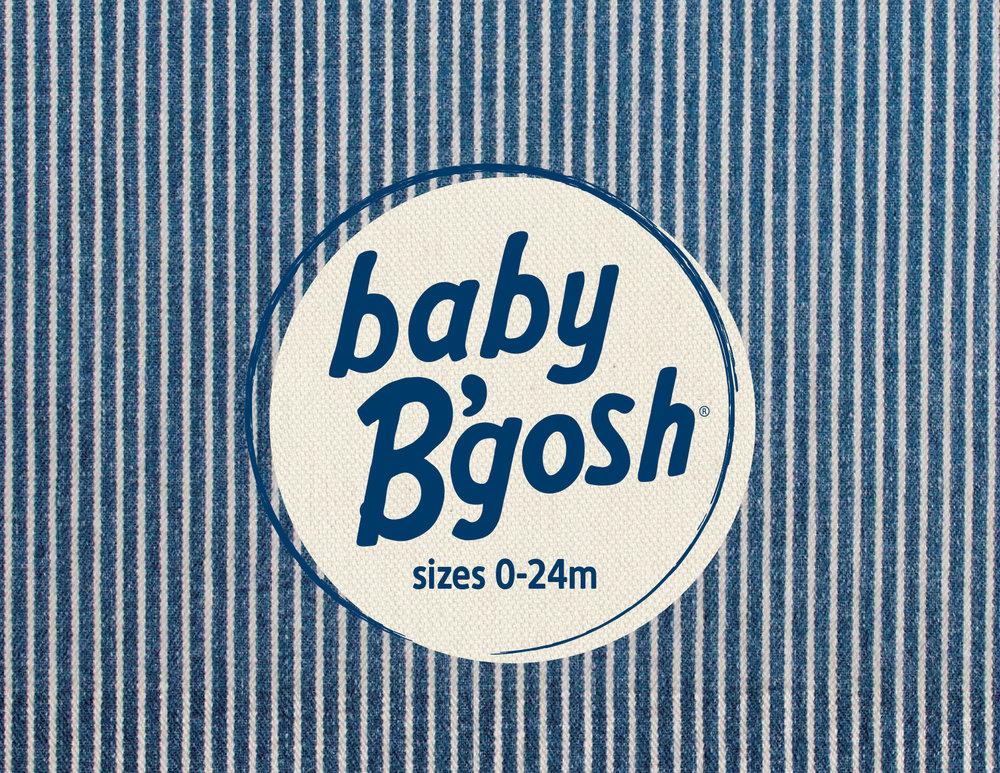 babybgoshcard1.jpg