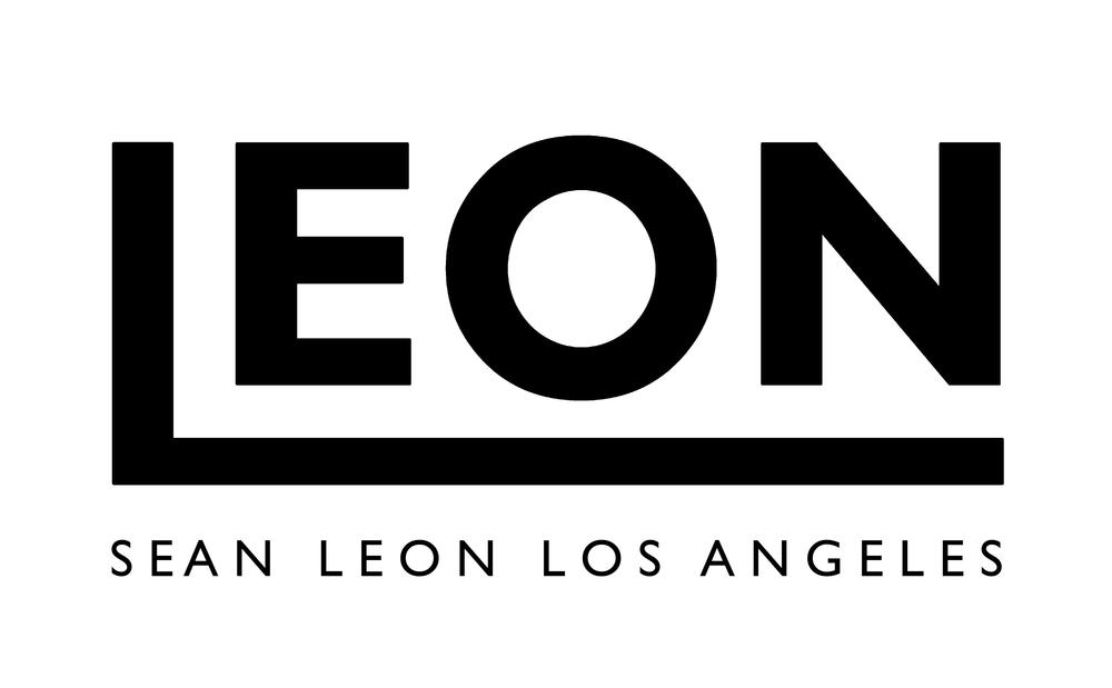 Sean-Leon-Hommes-Logo-white.png