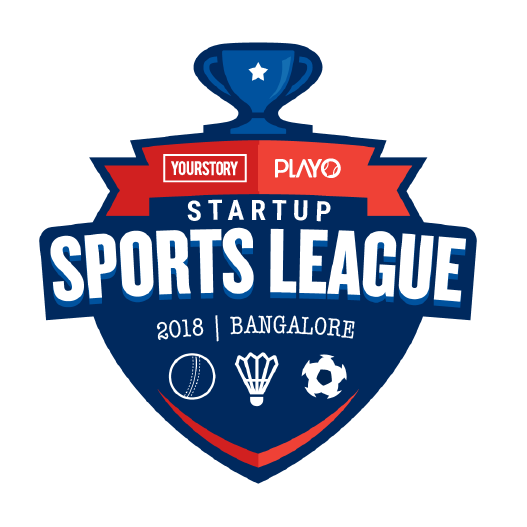 Startup Sports League