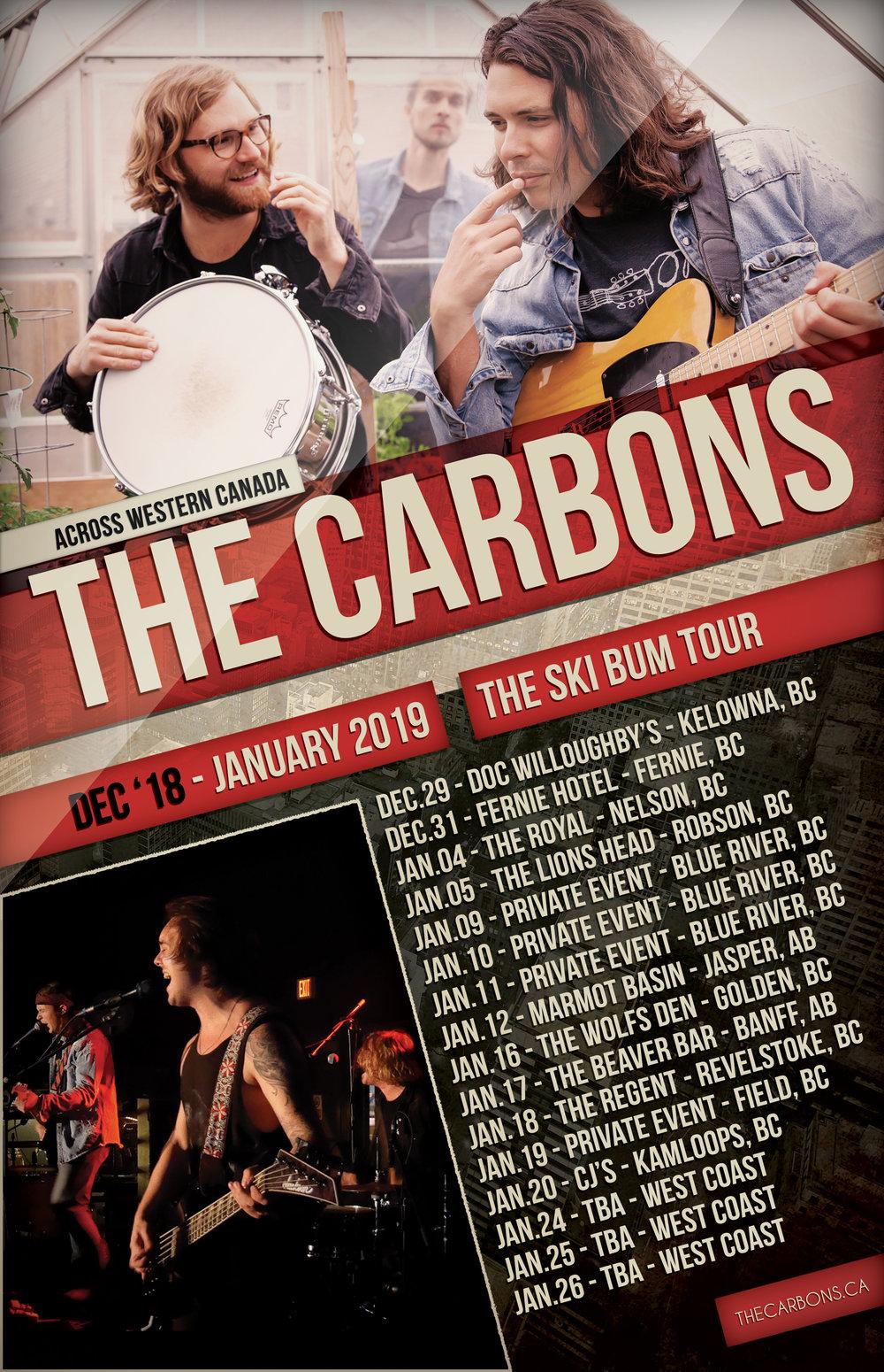 Carbons_SkiBumTour_WEB.jpg