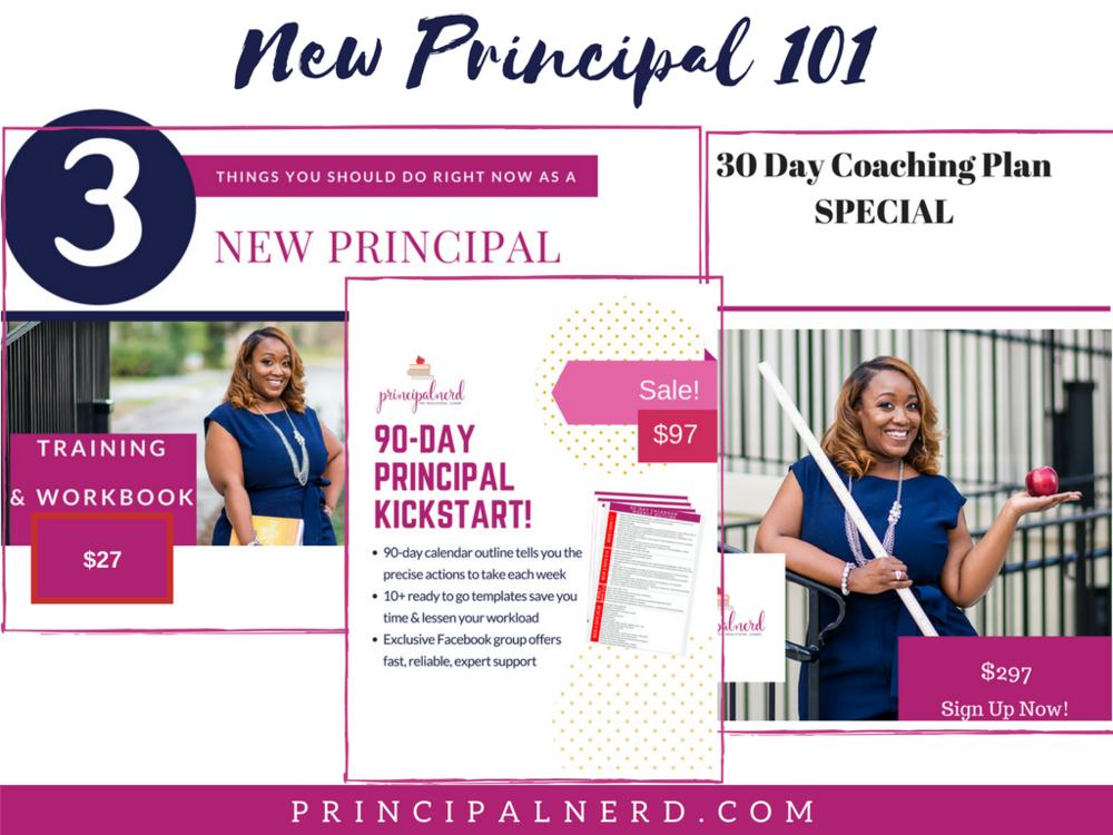 POP UP Newly appointed principals.png
