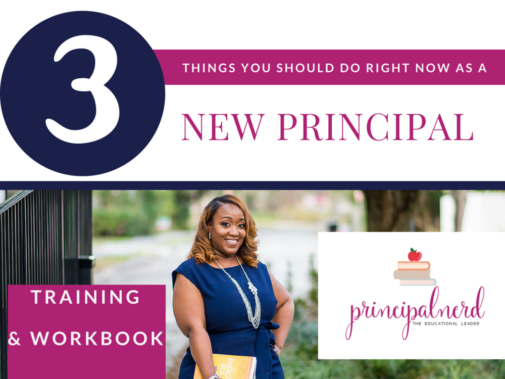 New Principal Webinar Presentation (1).png