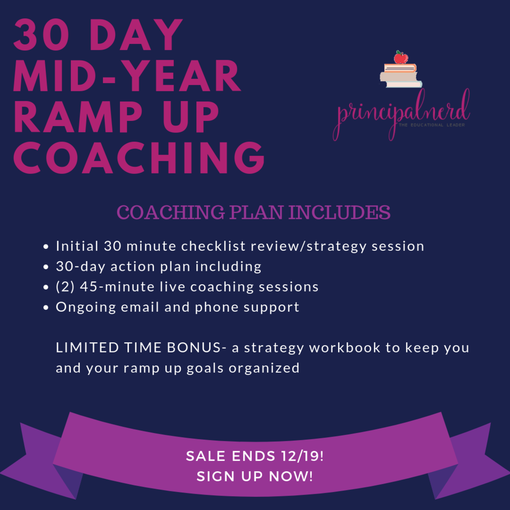 30 day ramp up coaching plan (1).png