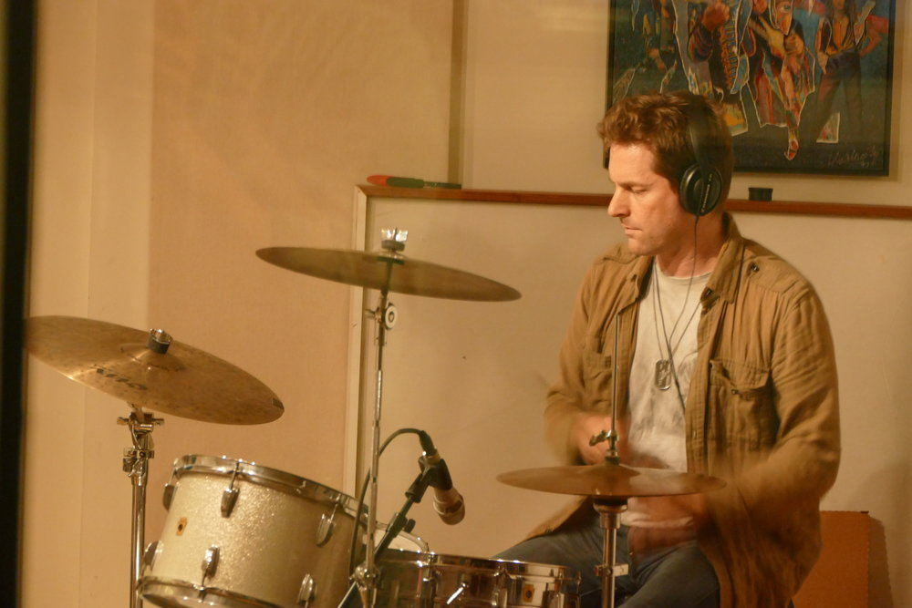 Daniel Berkman