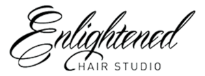 Enlightened Hair Studio