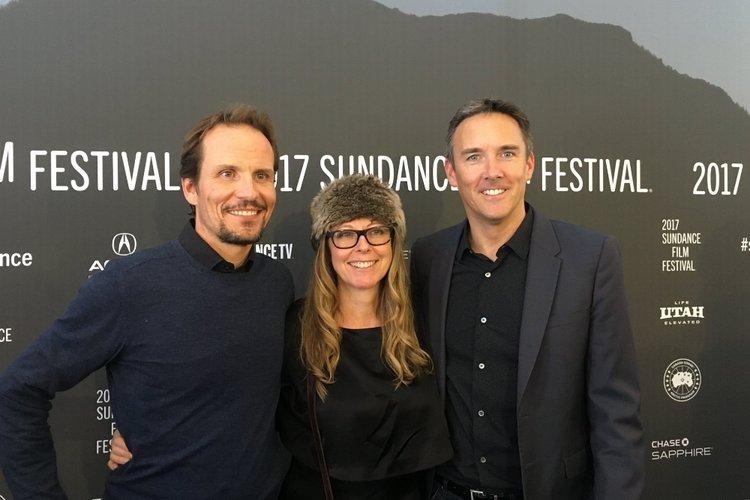 TOA+at+Sundance.jpg