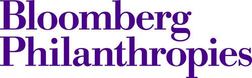 Bloomberg_logo_violetRGB.jpg
