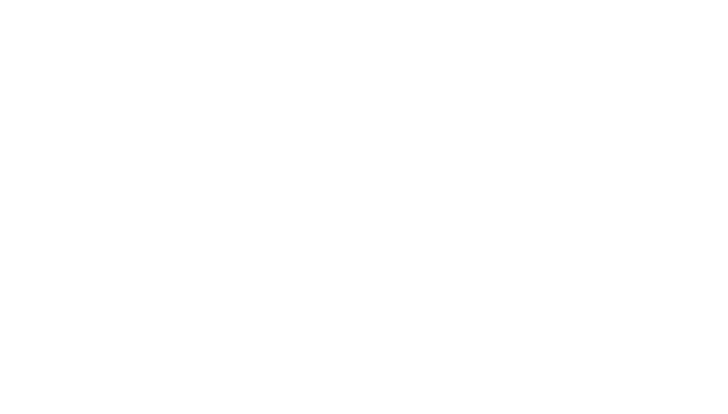 Underwater Earth Limited