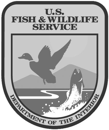US-FWS-logo.jpg