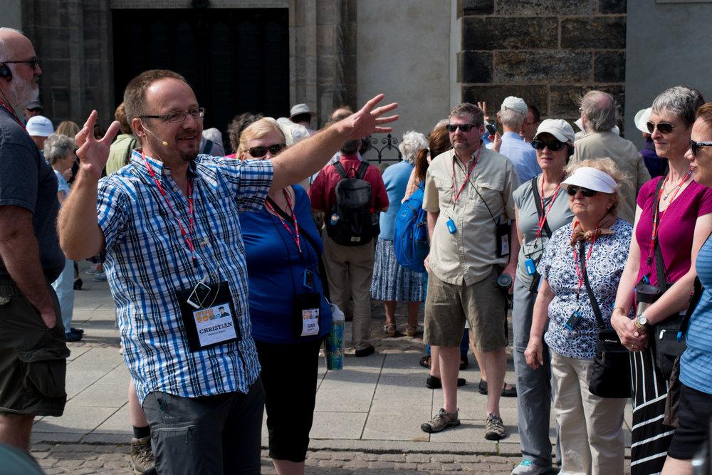 Luther 500_walking tour.jpg