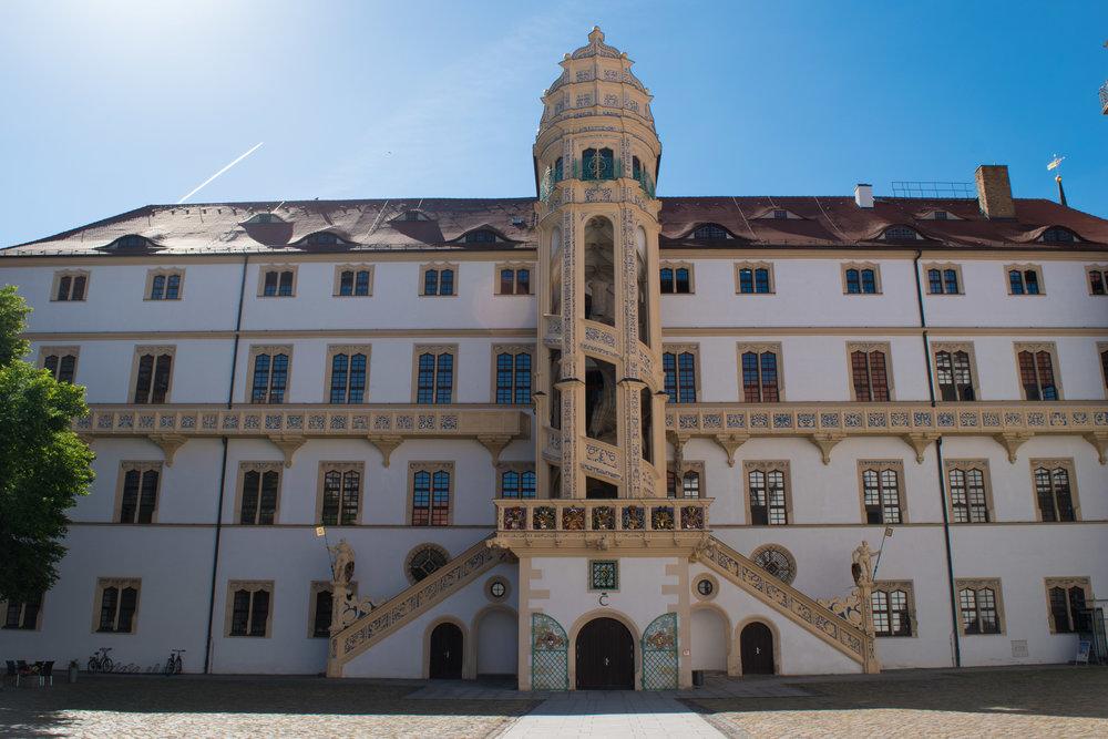 Luther 500_Torgau.jpg