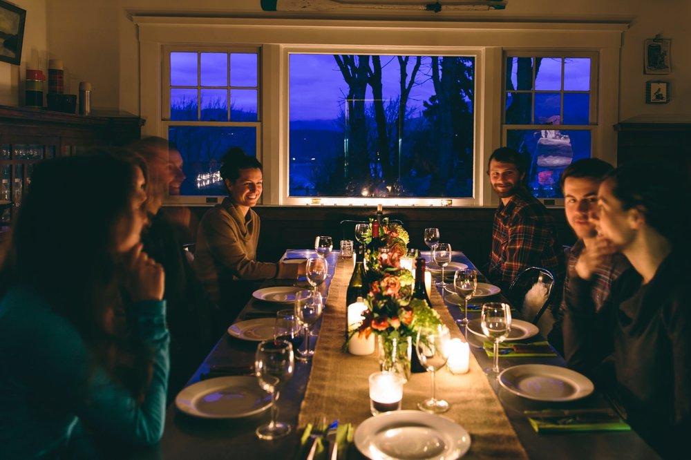 lodge_902_chelseaparrett_dinner-3.jpg