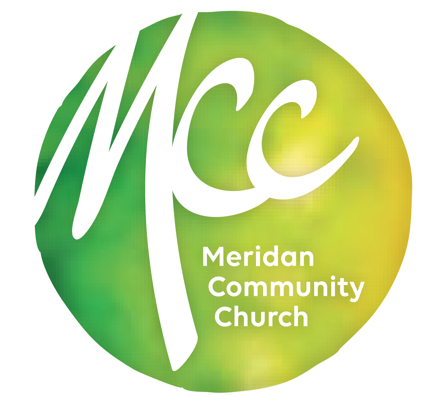 Meridan Community Church