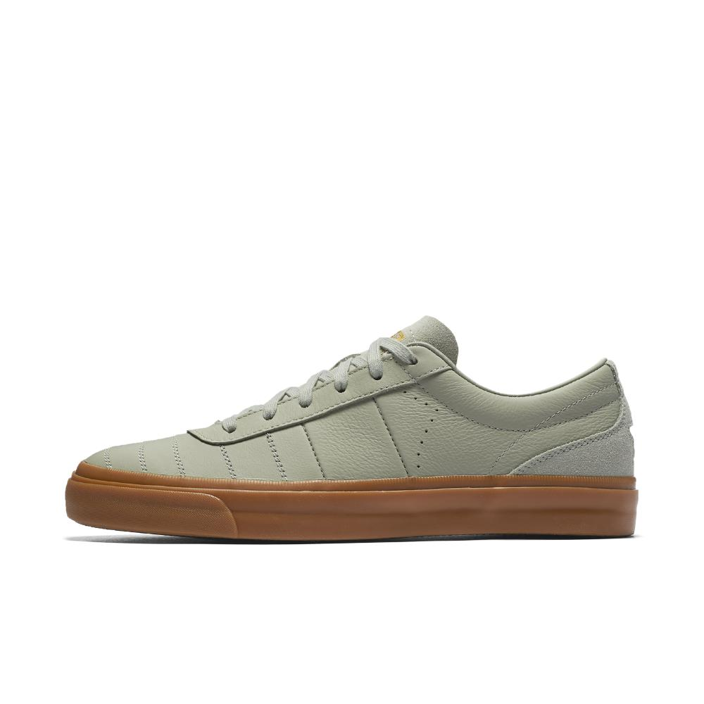 Nike.com CC One Star Gum Low Top