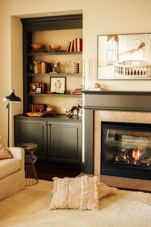 fall Living room style.jpeg