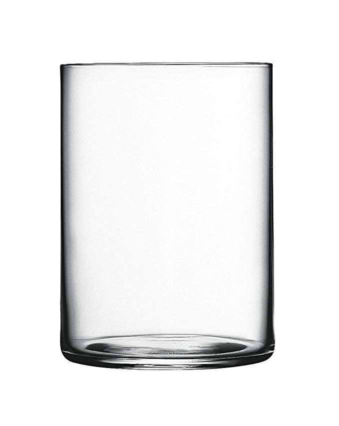 the perfect glass