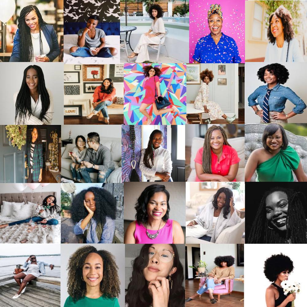 100 BLACK WOMEN.png