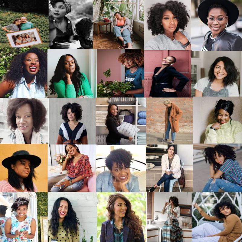 100 BLACK WOMEN2 (1).png