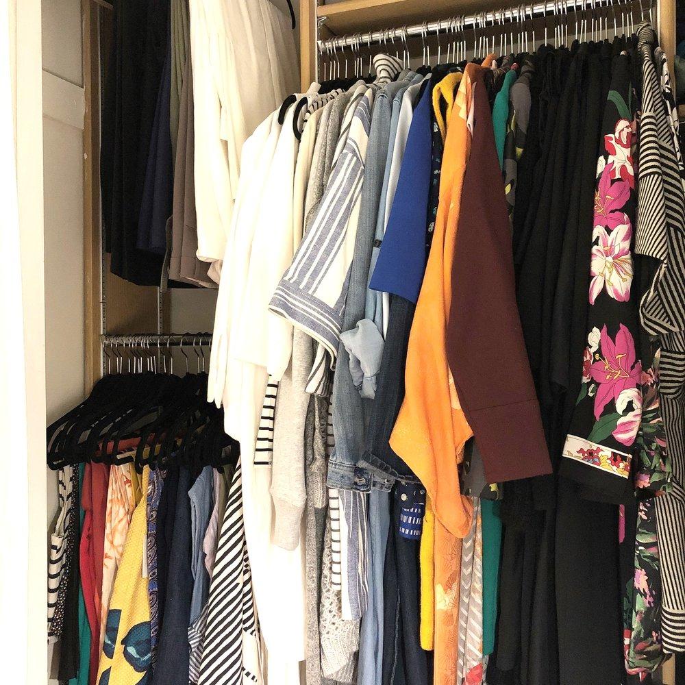 Bedroom_Closet_Minimalist.jpg