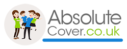 Absolute Cover Life Insurance - Compare life cover plans from leading UK insurance providers.Receive up to £100 cash back