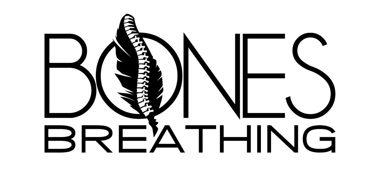 Bones Breathing, Manual Therapy with Louis Loprinzi Kammerer LMT