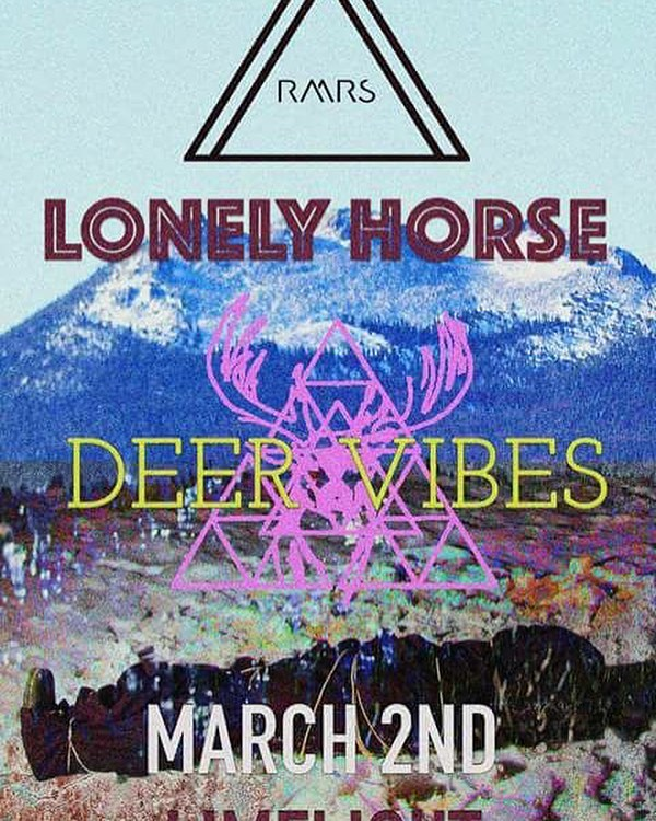 Check out what's going on tonight at @thelimelightsa!! @RMRS @deervibes @lonelyhorse_sa $5 cover $8 minor! Get out there!! #indie #alternative #soul #livemusic #sa #210 #localmusic #supportlocal #sanantonio