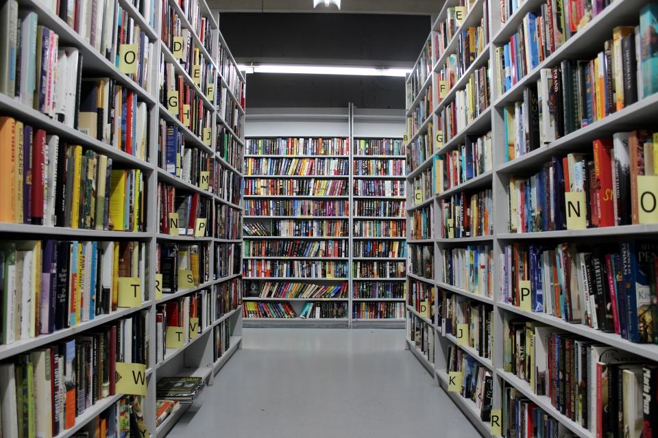 Book Store.jpg