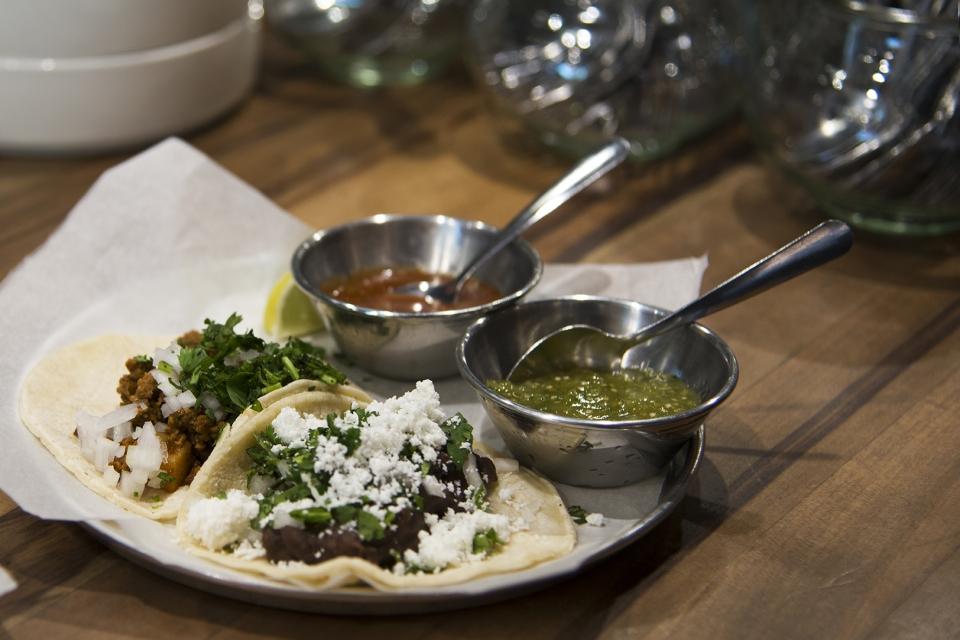 native_tongues_tacos.jpg