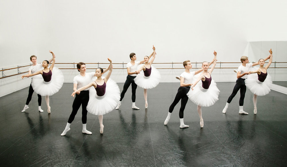 alberta ballet.jpg
